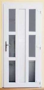 deuren2