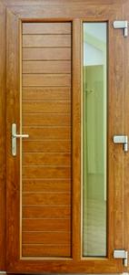 deuren3