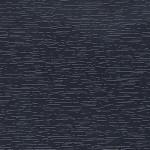 gr-II-04-anthrazitgrau-150x150